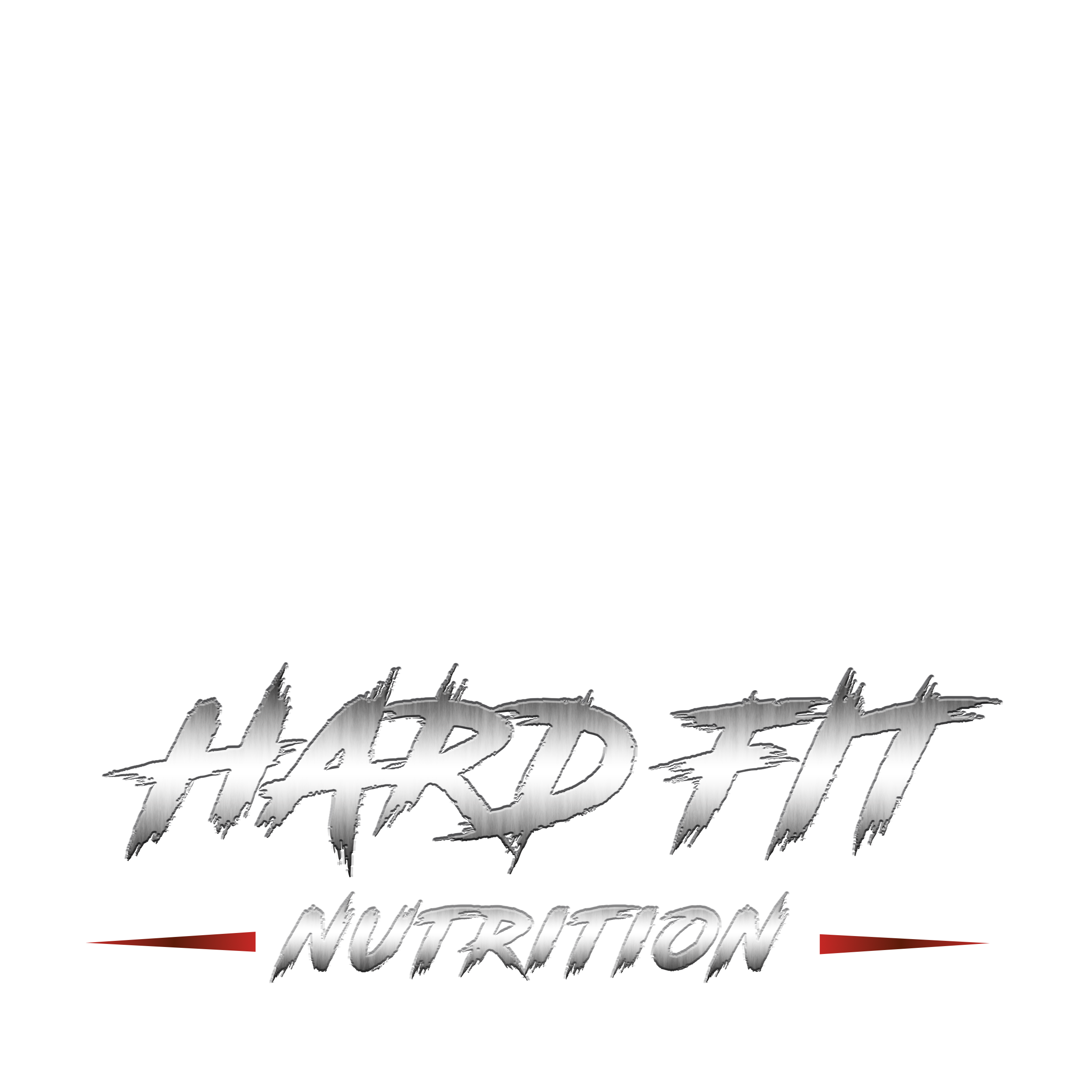 Hard Fit Nutrition-